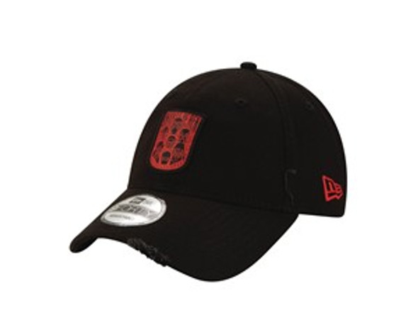Knights of Ren Snapback