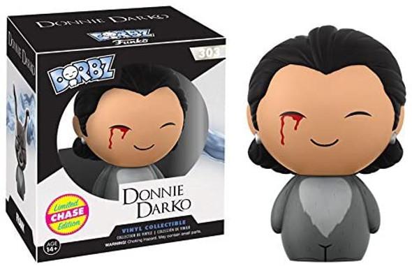 Darko Donnie Frank Dorbz Vinyl Figure Chase Variant