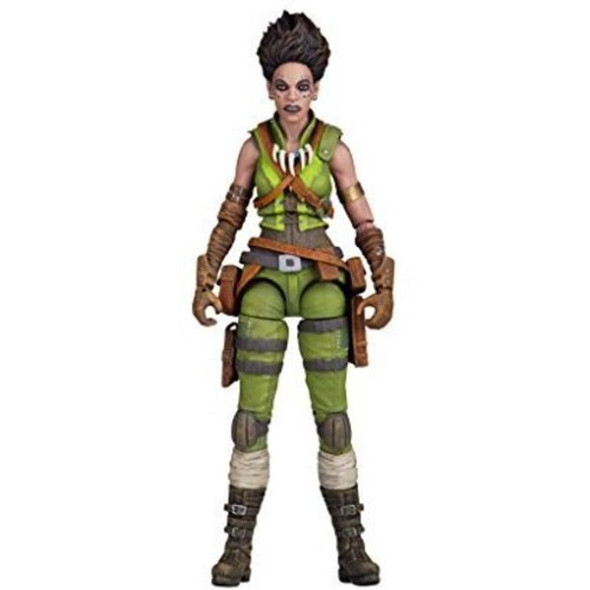Evolve Legacy Collection Maggie