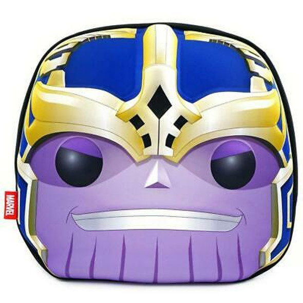 POP! Thanos Backpack