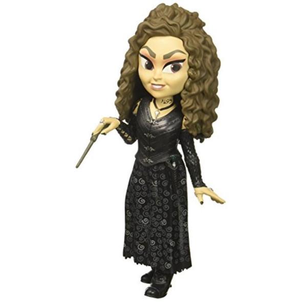 Rock Candy: HP - Bellatrix Lestrange