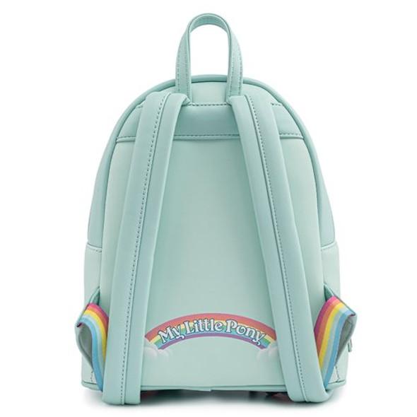 Loungefly Hasbro My Little Pony Starshine Rainbow Mini
