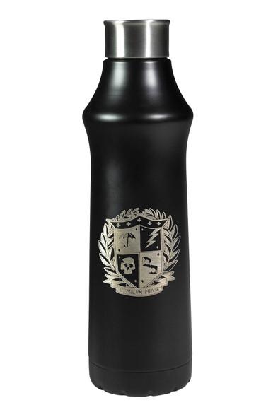 Dark Horse Deluxe The Umbrella Academy Metal Water Bottle