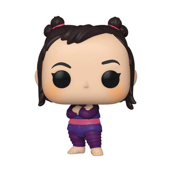 Pop! Disney: Raya and The Last Dragon - NOI