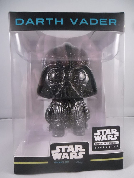 Darth Vader Hikari Minis Star Wars Rogue One Exclusive