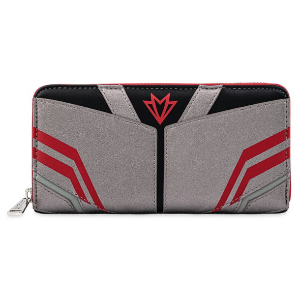 Falcon Loungefly Wallet – The Falcon and the Winter Soldier