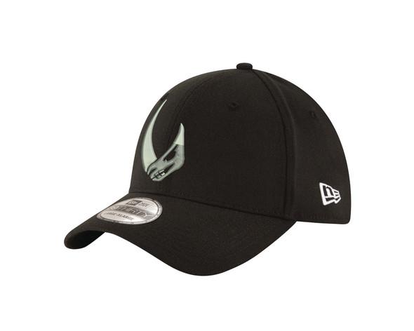 New Era Star Wars Signet Hat