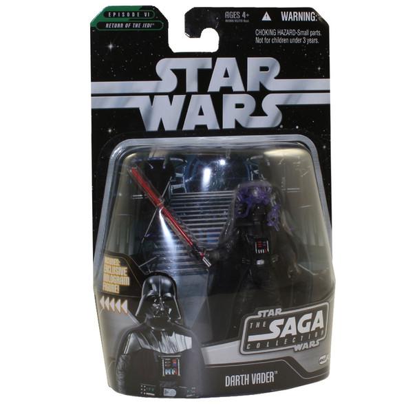 Star Wars: Battle of Endor Darth Vader
