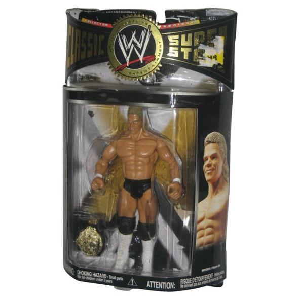WWE Classic Super Stars Lex Luger