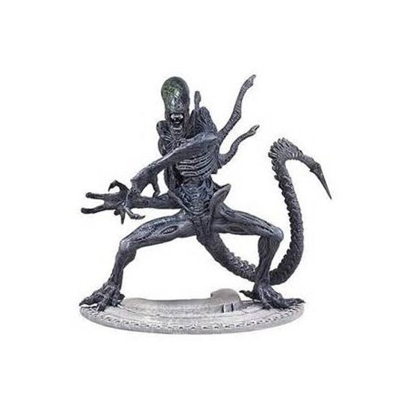 Alien VS. Predator Movie Grid Alien