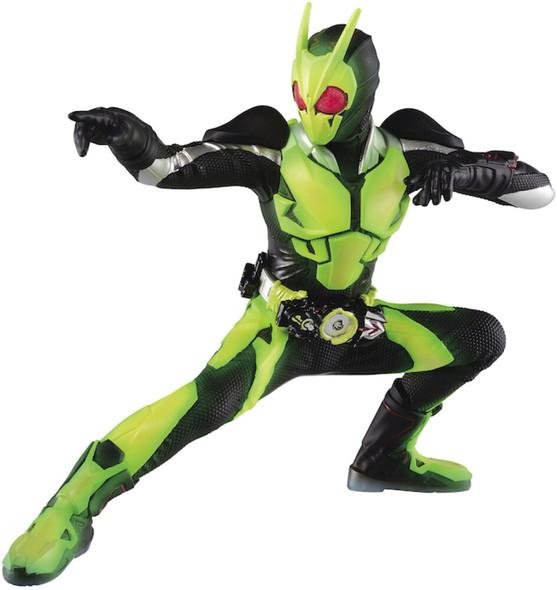 Banpresto Kamen Rider Zero-One Realizing Hopper