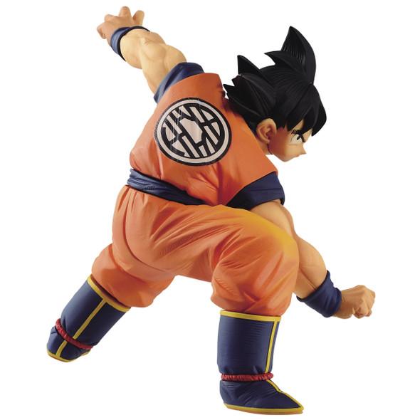 Dragon Ball Super Son Goku FES!! vol.14(A:Son Goku)