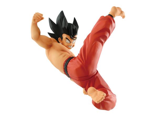 Dragon Ball Match Makers -Son Goku