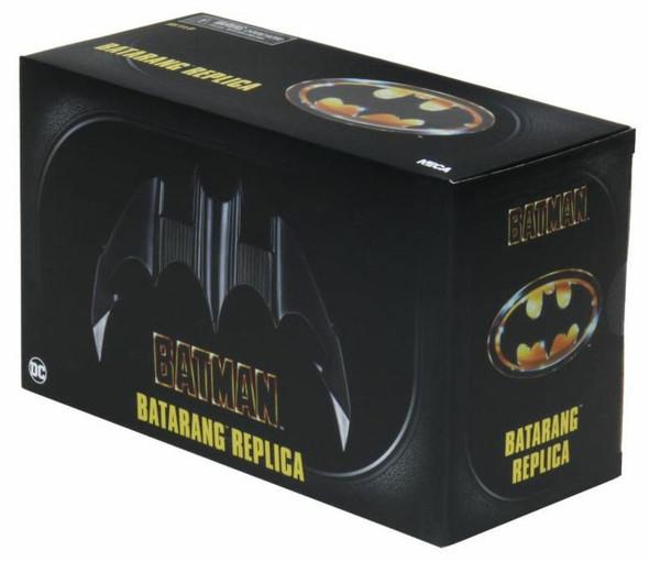 1989 Batman Batarang