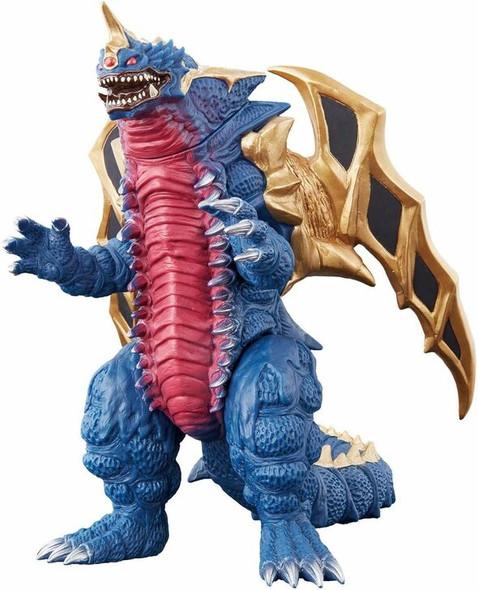 Bandai Ultra Monster Series 49 King of Mons