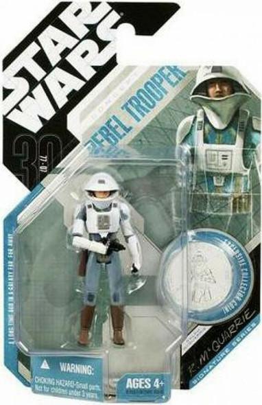 McQuarrie Concept Rebel Trooper