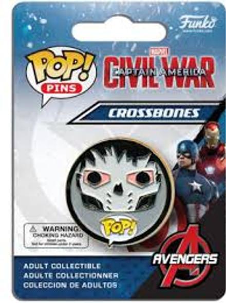 civil war pop pins crossbones 2