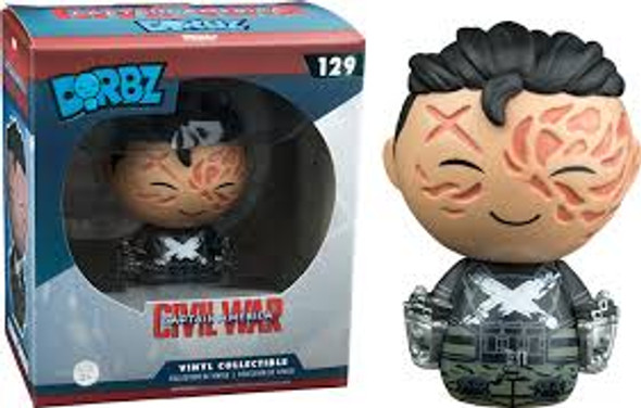 civil war dorbz crossbones unmasked ee