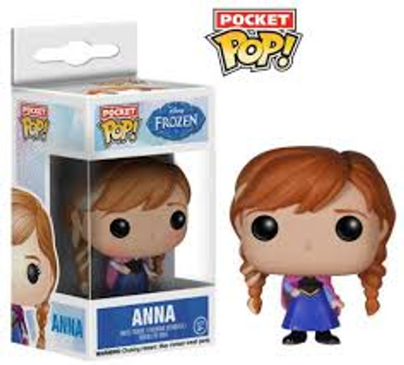 frozen pocket pop anna