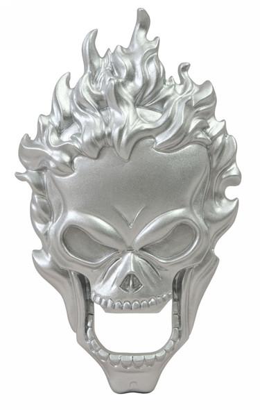 ghost rider opener