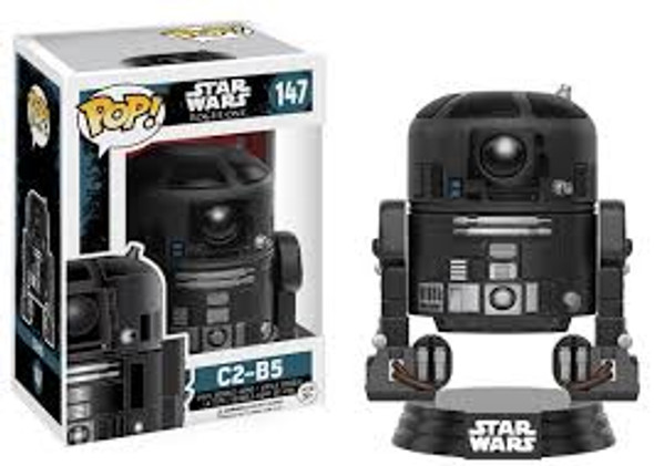 star wars rogue pop c2b5