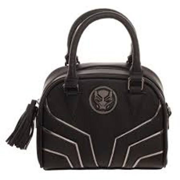 Purse Black Panther Movie