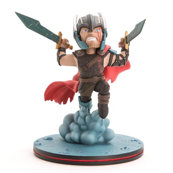 Qfig Thor