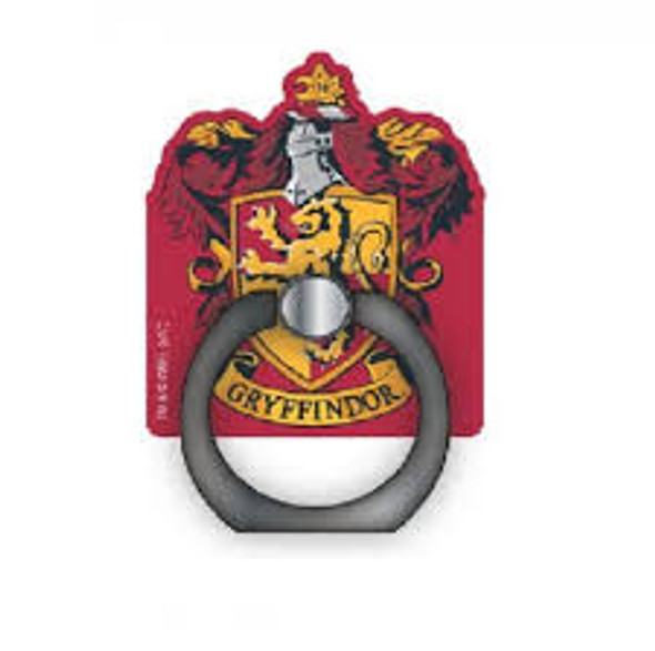 Phone Ring Gryffindor
