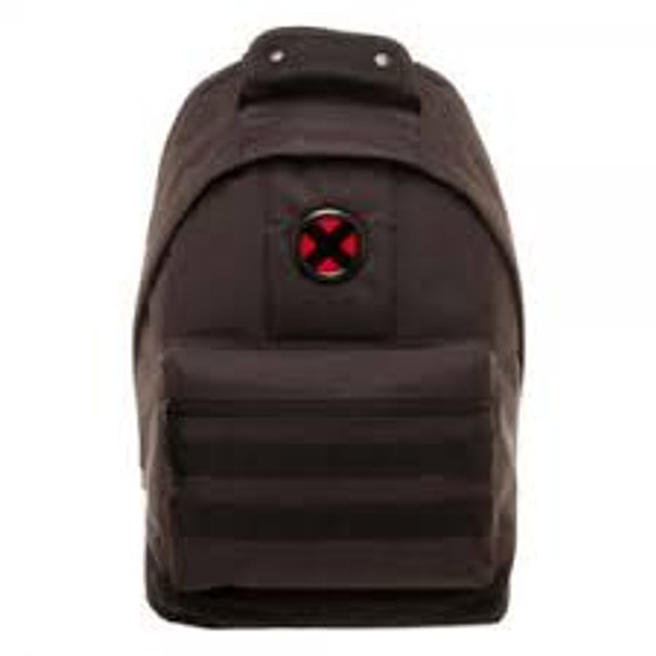 Xmen Backpack