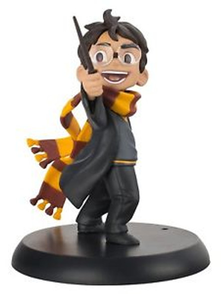 Qfig Harry Potter