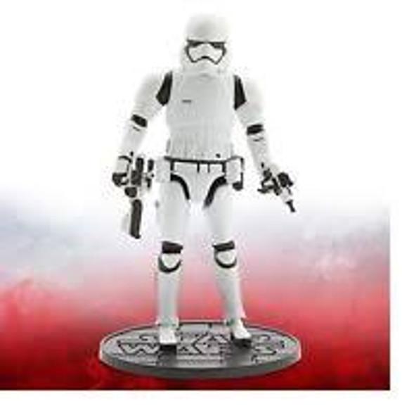 Elite Series 1st Stormtrooper