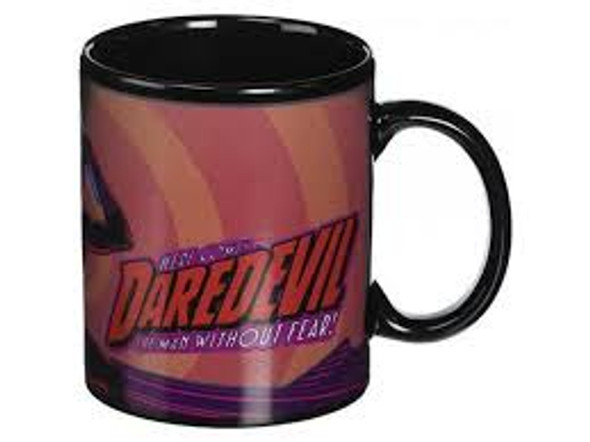 Daredevil PX Coffee Mug