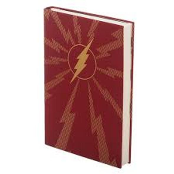 Flash Journal