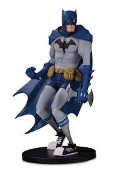 Batman Hainanu DC Collectibles