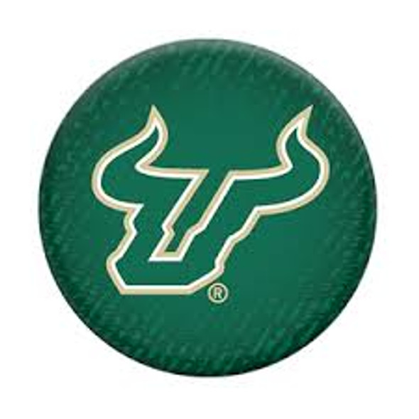 South Florida USF Bulls Pop Sockets