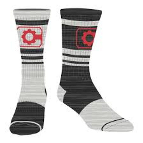 socks cyborg