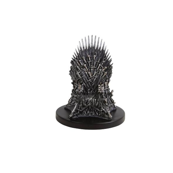 "Game Of Thrones 4"" Iron Throne"