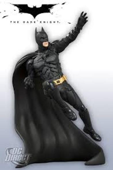 Dark Knight Batman Statue