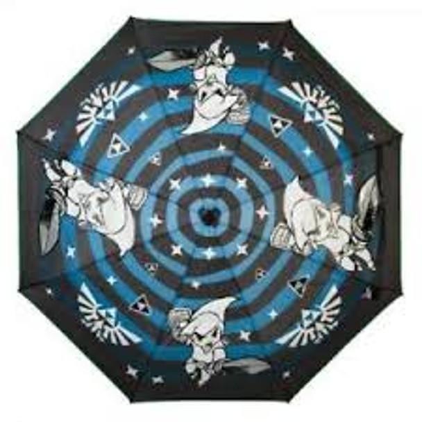 Zelda Umbrella