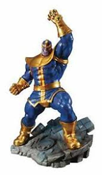 Kotobukiya Thanos ArtFx