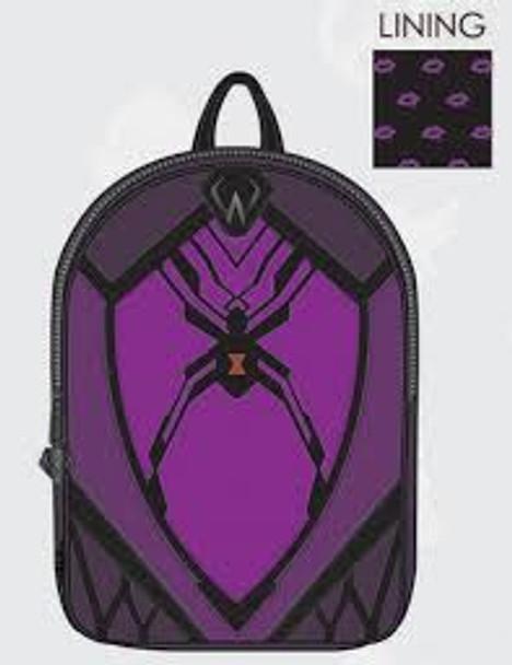 Loungefly Overwatch Widowmaker Mini