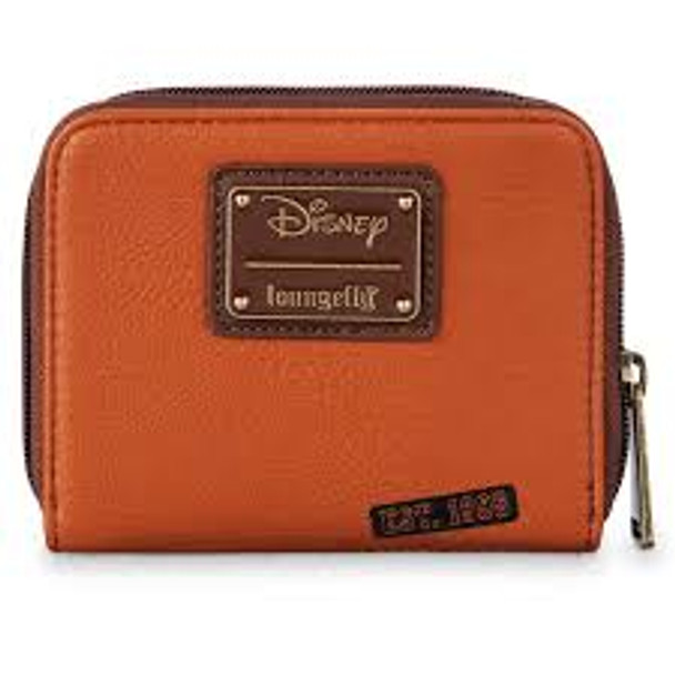 Loungefly Disney Toy Story 4 Wallet