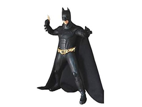 Hot Toys Batman Original Costume 1/6 Scale