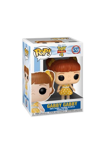 Funko Pop! Disney: Toy Story 4 - Gabby