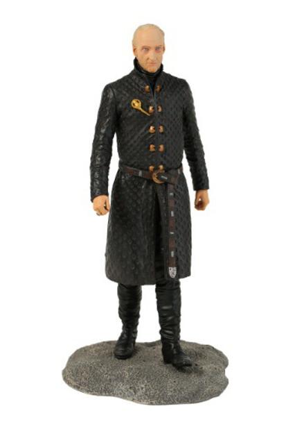 Game Of Thrones Tywin Figure