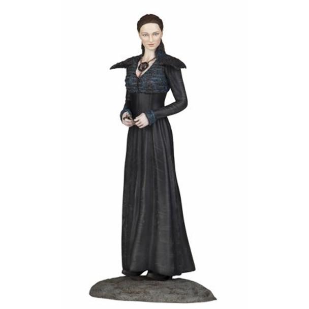 Game of Thrones Sansa Figure