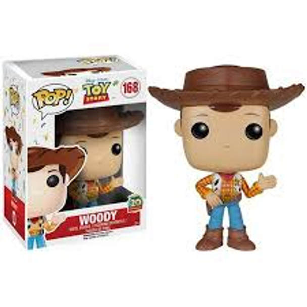 toy story pop woody
