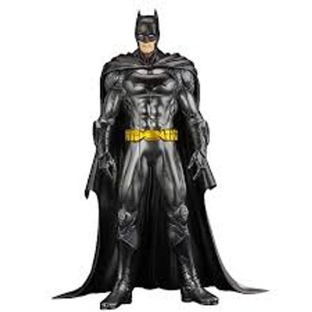 artfx new 52 batman