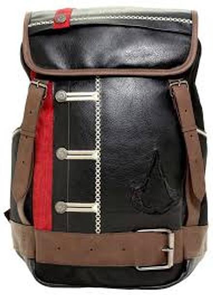 Assassins Creed Rogue Backpack