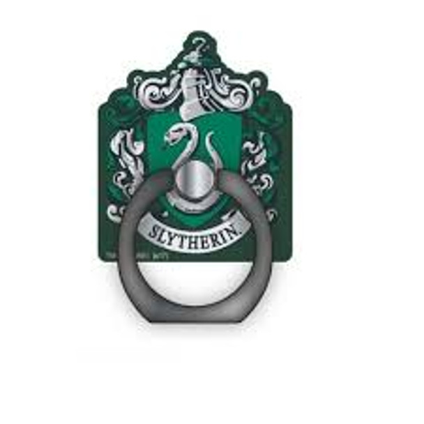 Phone Ring Slytherin